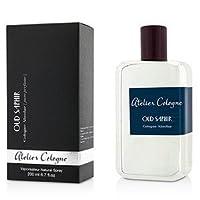Atelier Cologne (アトリエ コロン) ウード サファイア コロン アブソリュー スプレー -- 200ml/6.7oz [並行輸入品]