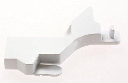 Bosch Siemens Gefrierfachklappenhalter rechts für Gefrierschrank 00657908