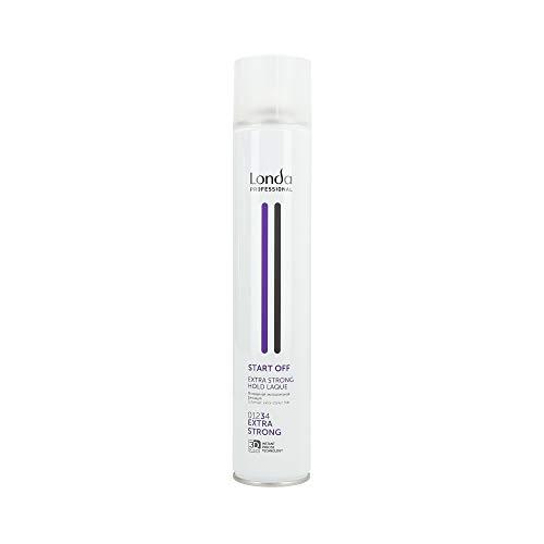 Londa Start off Extra Stark 500 ml - Haarspray