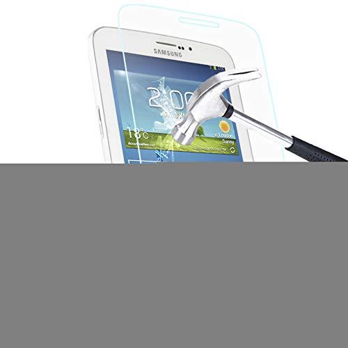 MDYHMC YXCY Aycd Litchi Texture Funda de Cuero con Soporte para Sony Xperia Tablet Z2 10.1 (Color : Red)