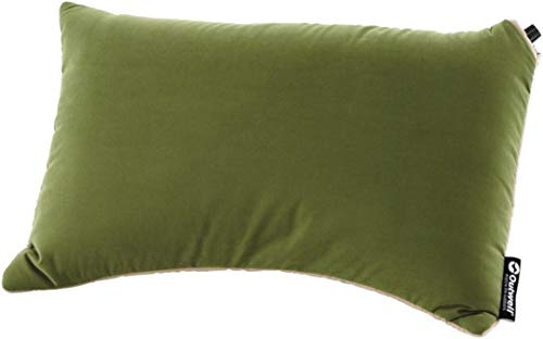 Outwell Conqueror Pillow