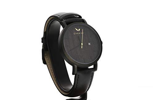 Reloj - Cheesy - Para - 2300