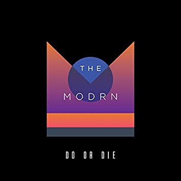 Do or Die (EP)