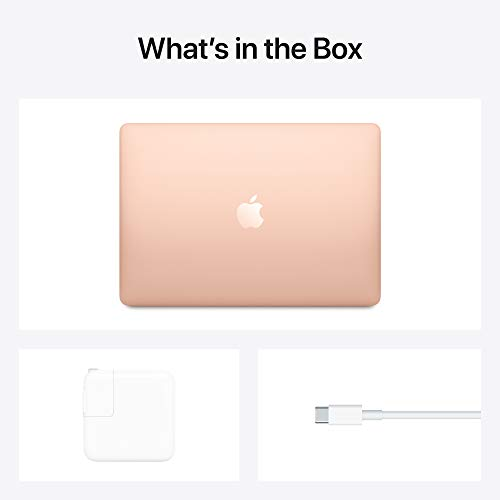 Compare Apple MacBook Air (MGND3LL/A) vs other laptops