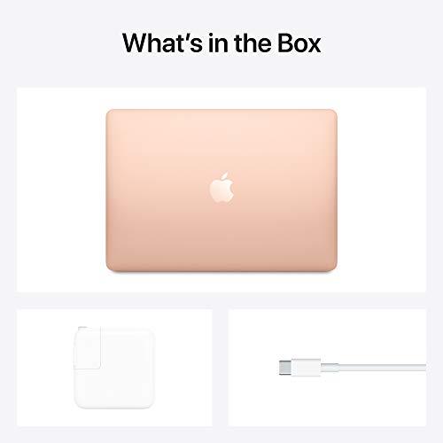 13.3 inch Apple M1 MacBook Air (2020)