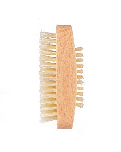 Kent Brushes Cepillo Para Cabello (NB3)