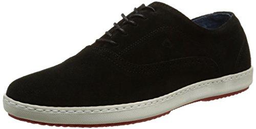 Pierre Cardin Relko, Zapatos con Cordones. Hombre