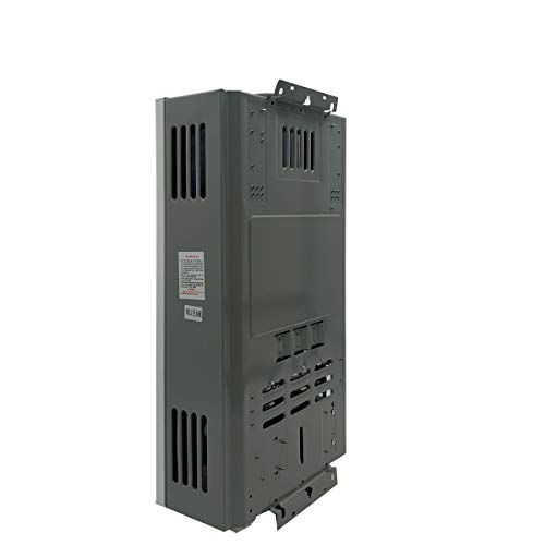Cozyel Calentadores de gas