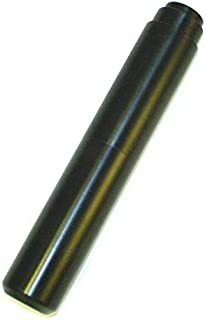 Cannondale Ernie Lefty Steerer Tube Install Tool - KT020/