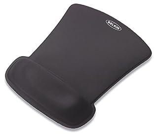 Belkin WaveRest Gel Mouse Pad (B00000JRRD)   Amazon price tracker / tracking, Amazon price history charts, Amazon price watches, Amazon price drop alerts