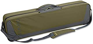 orvis travel case