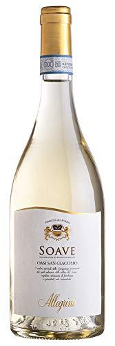 Allegrini Soave Doc 2019 6 Bottiglie - 4500 ml