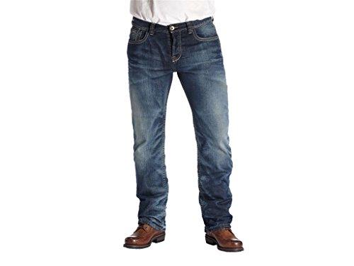 Preisvergleich Produktbild Rokker Violator Jeans Hose 36 L34