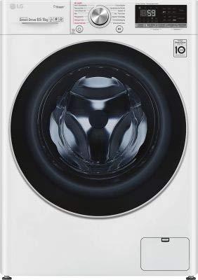 Waschtrockner V5WD85slim