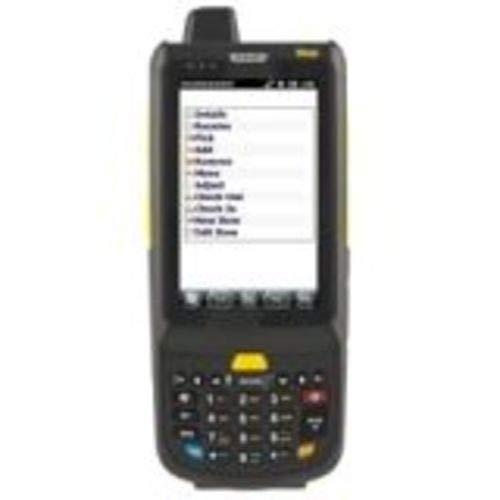 WASP TECHNOLOGIES WAS-633808505240 Wasp Hc1 3.8インチ ミニPC