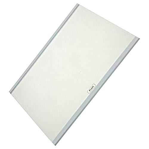 Samsung DA97-17521A Glasablage für Kühlschrank, Gefrierschrank
