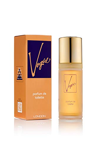 UTC Vogue Parfum de Toilette 55 ml