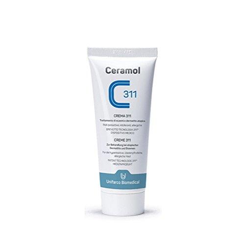 Unifarco Crema - 75 ml