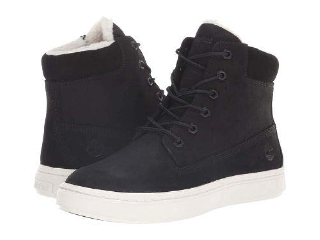 考案する外出種類Timberland(ティンバーランド) レディース 女性用 シューズ 靴 ブーツ レースアップブーツ Londyn Warm Lined 6
