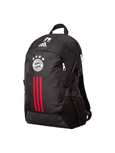 FC Bayern München Rucksack