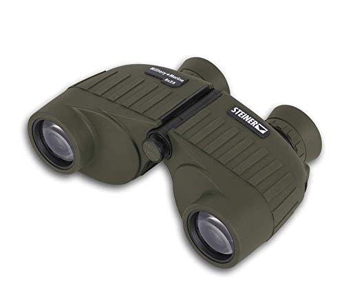 Steiner Optics 8x25 Mini Compact Military-Marine, Multi