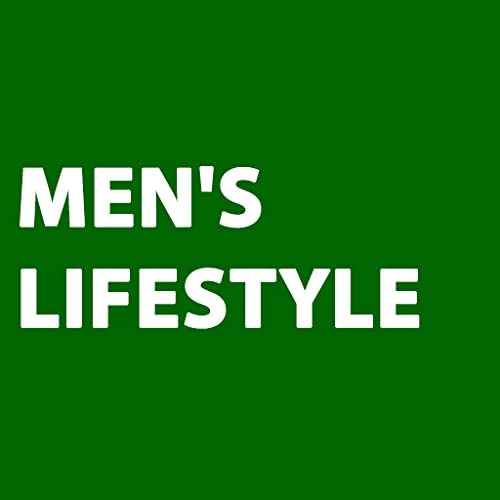 Men's lifestyle blog with tons of articles on fashion, gadgets cars and...