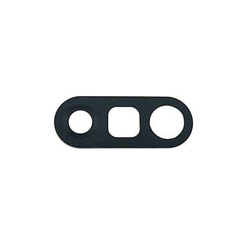 LG G5 H850 Kamera Abdeckung Linse Camera Lens Rahmen Scheibe Cover Fenster