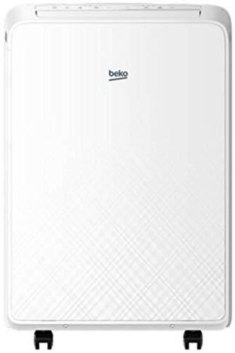 BEKO – Condizionatore mobile BEKO BX 112 C – BX 112 C
