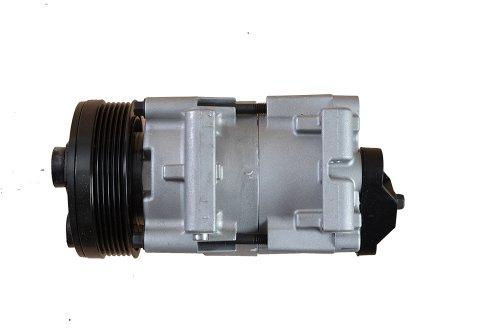 NRF 32110 Compressore, Climatizzatore