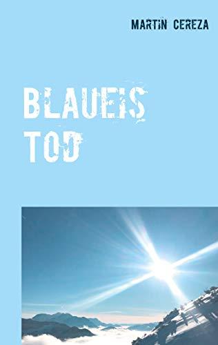 Blaueis Tod