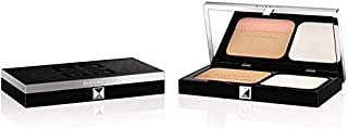 Givenchy Teint Couture Long Wearing Compact Foundation 01, Elegant Porcelain (P080881)