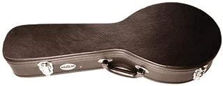 Best banjo ukulele parts Reviews