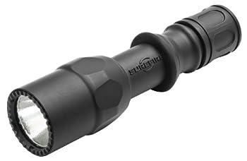 Surefire G2ZX-C CombatLight Diffusion Unique LED Torche - Noire