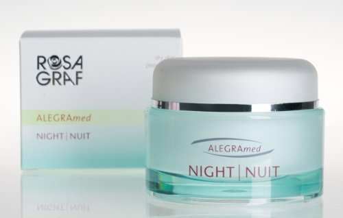Rosa Graf ALEGRAmed NIGHT