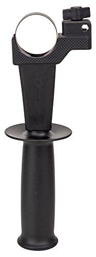 Bosch Professional Zubehör 1612025020 Zusatzhandgriff für Bohrmaschinen