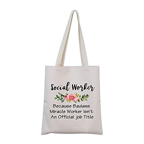 TSOTMO Social Work Appreciation Gif…