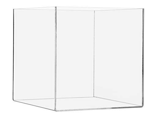 vitrina trofeos fabricante Mega Display
