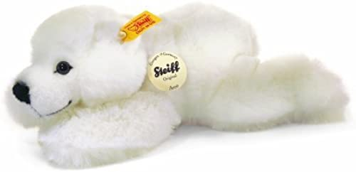 mejor servicio Steiff's Little Polar Bear Arc by by by Steiff  directo de fábrica