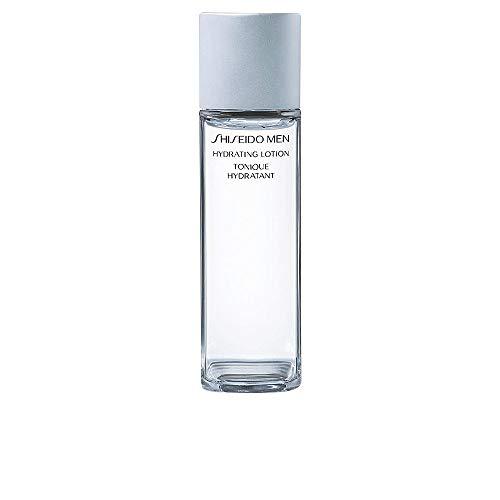 Shiseido BB & CC Cremes, 1er Pack(1 x 235 ml)