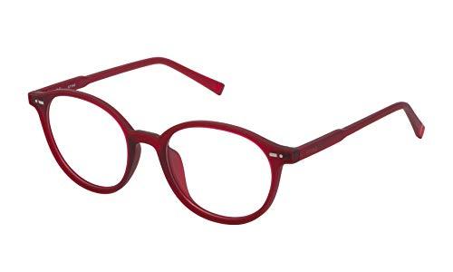 Sting Brille (VST086 U83M 51)