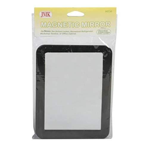 IIT 06730 Magnetic Mirror