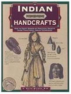 Best indian craft online Reviews