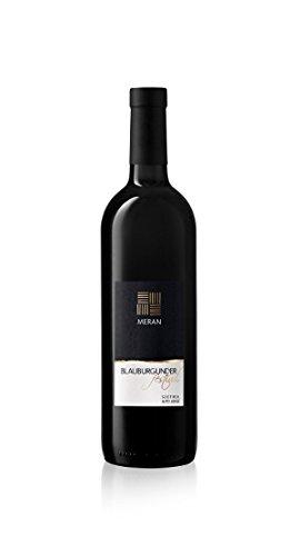 Pinot Nero Doc Festival 75cl - Vino Rosso Fermo