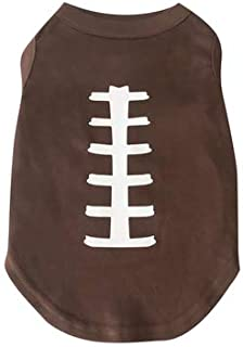 Best dog football halloween costume Reviews