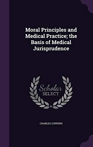 free download medical jurisprudence in format