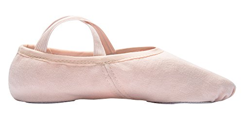Dancewear & Shoes 1006 HP GB 8, EU 42