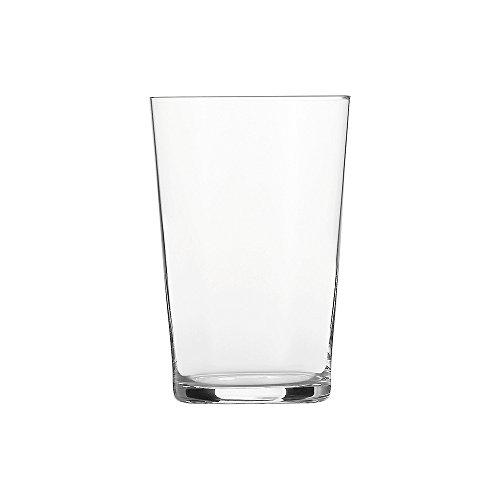 Schott Zwiesel Copa de vino tinto 115850, transparente, 6 vasos.