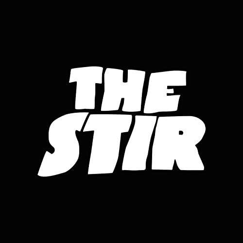 The Stir