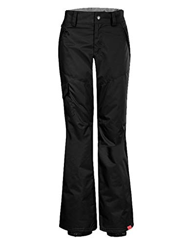 APTRO Women's High-Tech Insulated Snow Pants