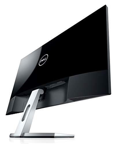 Build My PC, PC Builder, Dell DELL-S2419H